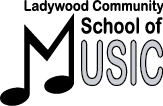 Ladywood Community School Of Music